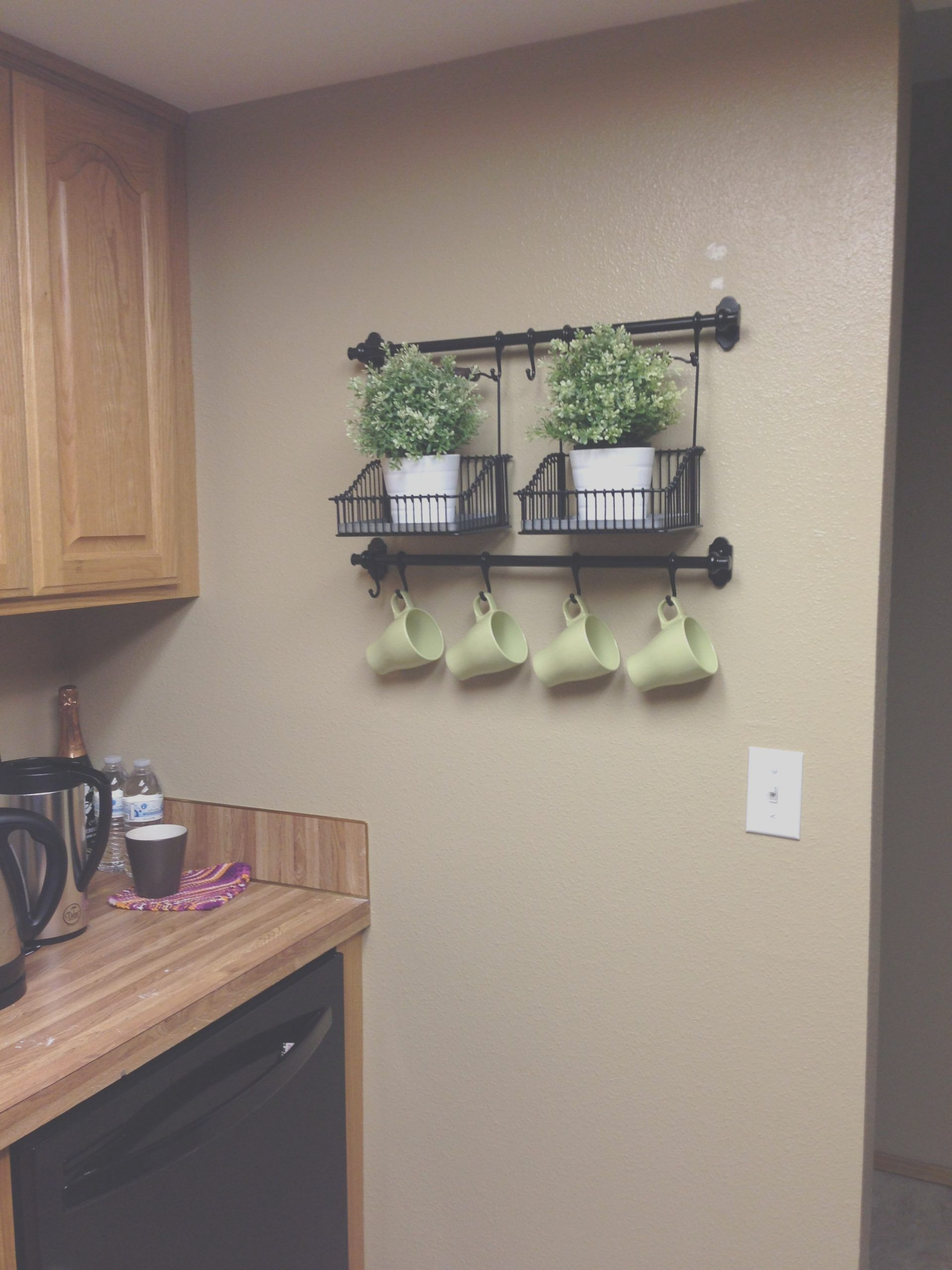 10 Awesome Kitchen Ideas Wall Decor Collection Kitchen Wall Decor Home Decor Kitchen Wall