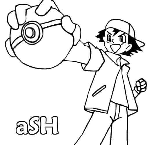 net coloriage pokemon imprimer gratuit dessins en