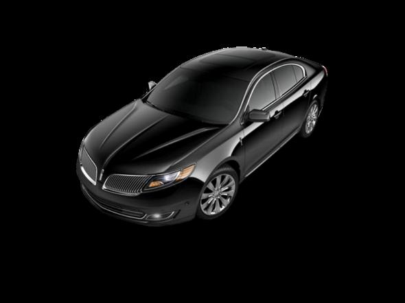 New 2013 Lincoln Mks 3 5l V6 Ecoboost Awd Forsale Drivedana Luxury Cars Statenisland Newyork Nyc Lincoln Mks New Cars For Sale Lincoln Cars
