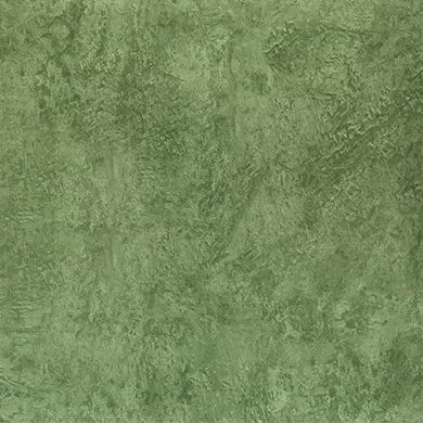 calcuta green floor tile ceramic tiles from calcuta