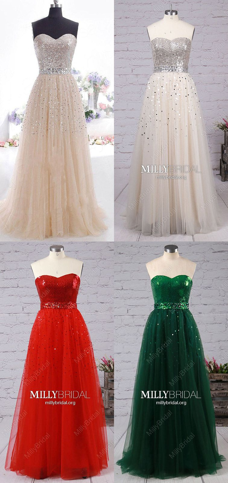 Long prom dresses for teenschampagne formal evening dresses modest