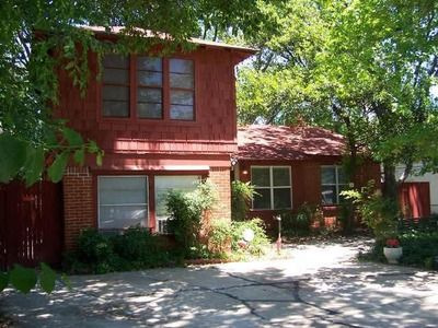 2321 tisinger ave dallas tx 75228 houses for sale pinterest