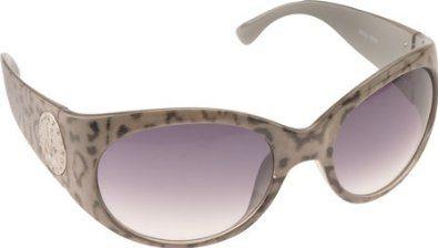 b9ba6b1726 Rocawear Women s R3032 OXAN Oval Sunglasses