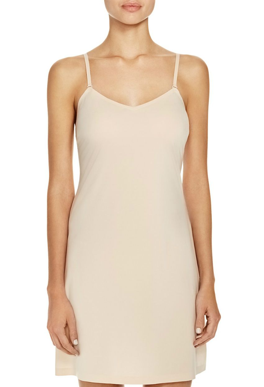 The Must Have Slips To Wear Under Summer Dresses Spanx Fashion Pretty Outfits