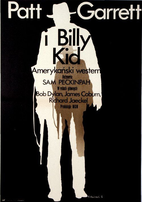 Watch Billy the Kid Full-Movie Streaming