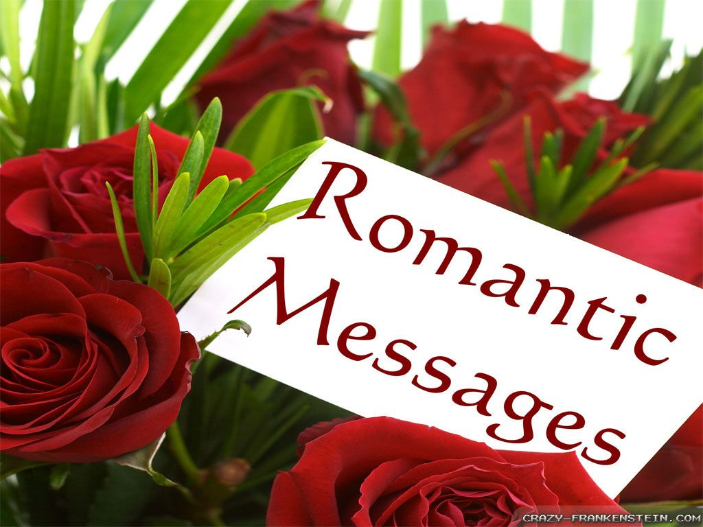Romantic | Romantic messages, Happy valentines day wishes ...