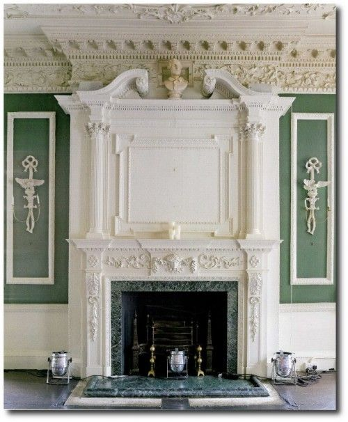 Great Houses Of London, Keywords, London, English Decorating, Regency  Interiors, Regency