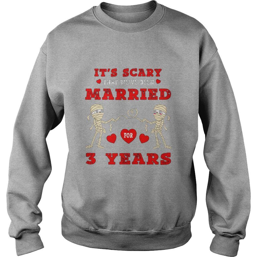Halloween costume best gift for rd wedding anniversary gift