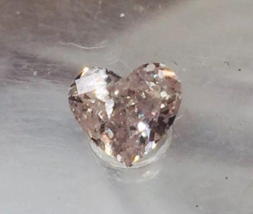 0-275-CT-Fancy-Pink-Heart-Shape-Cut-Natural-Loose-Diamond-Nice-Ring-Pendant