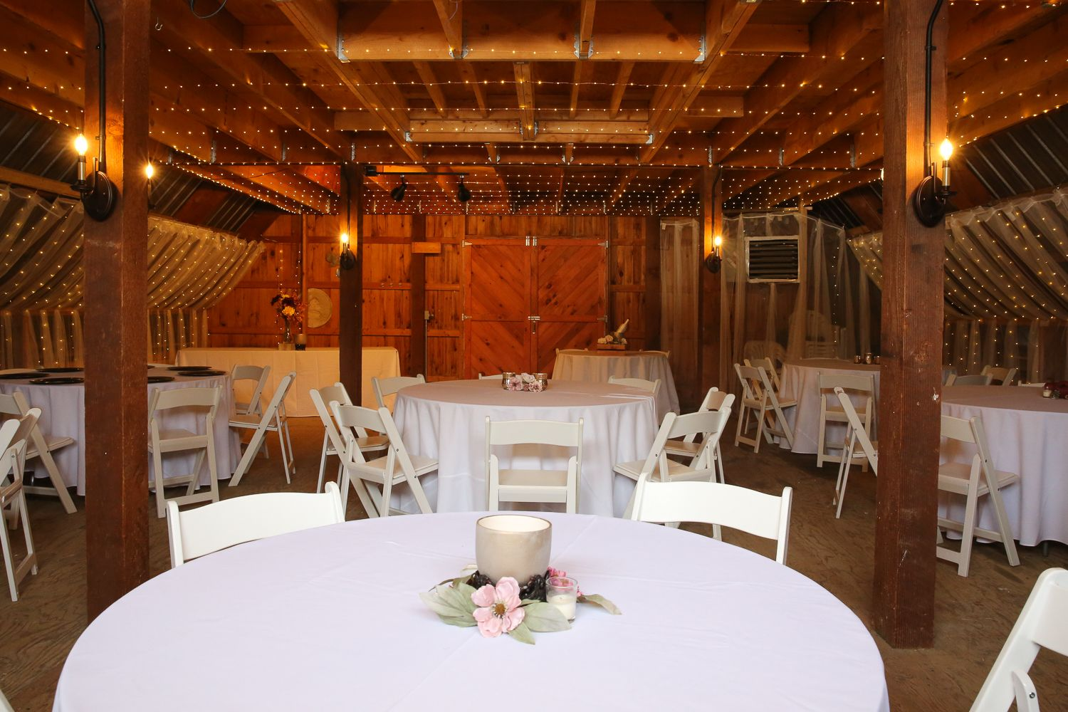 GuestHouseforWedding TinkhamHill is the best venue to ...