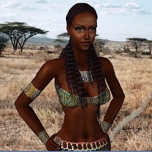 nubian call girl bratislava