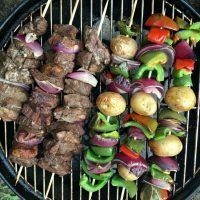 #favorite #marinade #camping #recipe #kabobs #grill #these #kabob #beef #best #the #our #on #isBEST Beef Kabob Marinade BEST beef kabob marinade recipe! These beef kabobs on the grill marinade recipe is our favorite camping recipe.BEST beef kabob marinade recipe! These beef kabobs on the grill marinade recipe is our favorite camping recipe. #chickenkabobmarinade #favorite #marinade #camping #recipe #kabobs #grill #these #kabob #beef #best #the #our #on #isBEST Beef Kabob Marinade BEST beef kabob
