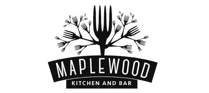 Maplewood Kitchen And Bar Cincinnati Oh Maplewood Kitchen Maplewood Kitchen