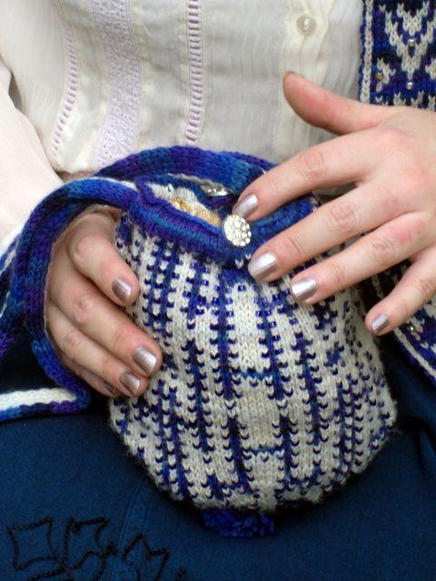 PATTERNFISH - the online pattern store | Knitting & Crochet | Pinterest