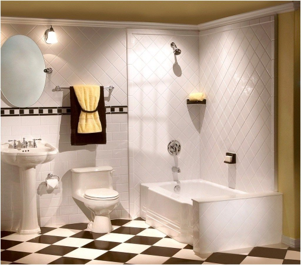 Modern Design Your Own Bathroom Online From Free