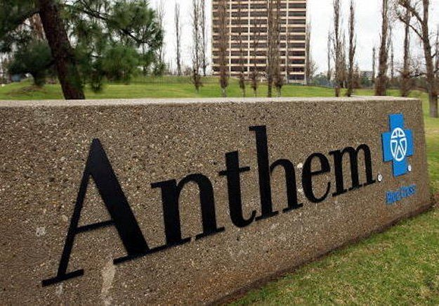 Virginia S Largest Healthcare Insurer Pulling Out Of Obamacare