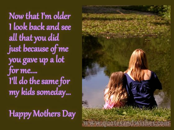 Daughters Quotes Pictures Mother Daughter Quotes Funny Words Of Wisdom Mothers Day Quotes
