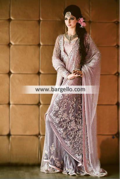 f548d6e28dc3 D4911 - Stunning Bridal Dress for Walima and Reception - UK USA Canada  Australia Saudi Arabia Bahrain Kuwait Norway Sweden New Zealand Austria  Switzerland ...