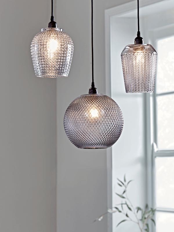 Kitchen Chandelier Lighting Modern Pendant Light Ceiling