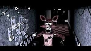 Swiggity Swooty Five Nights At Freddy S Foxy Animation Me at 4 in the morning #swiggity swooty #patton being sweet after spending way too much time with roman #im sorry for this #persuasive posteriors #( ͡° ͜ʖ ͡°) #thomas. pinterest