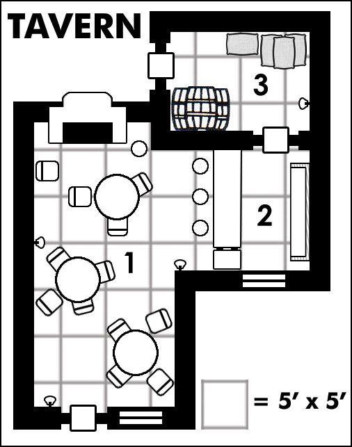 small-tavern.jpg (506×643)