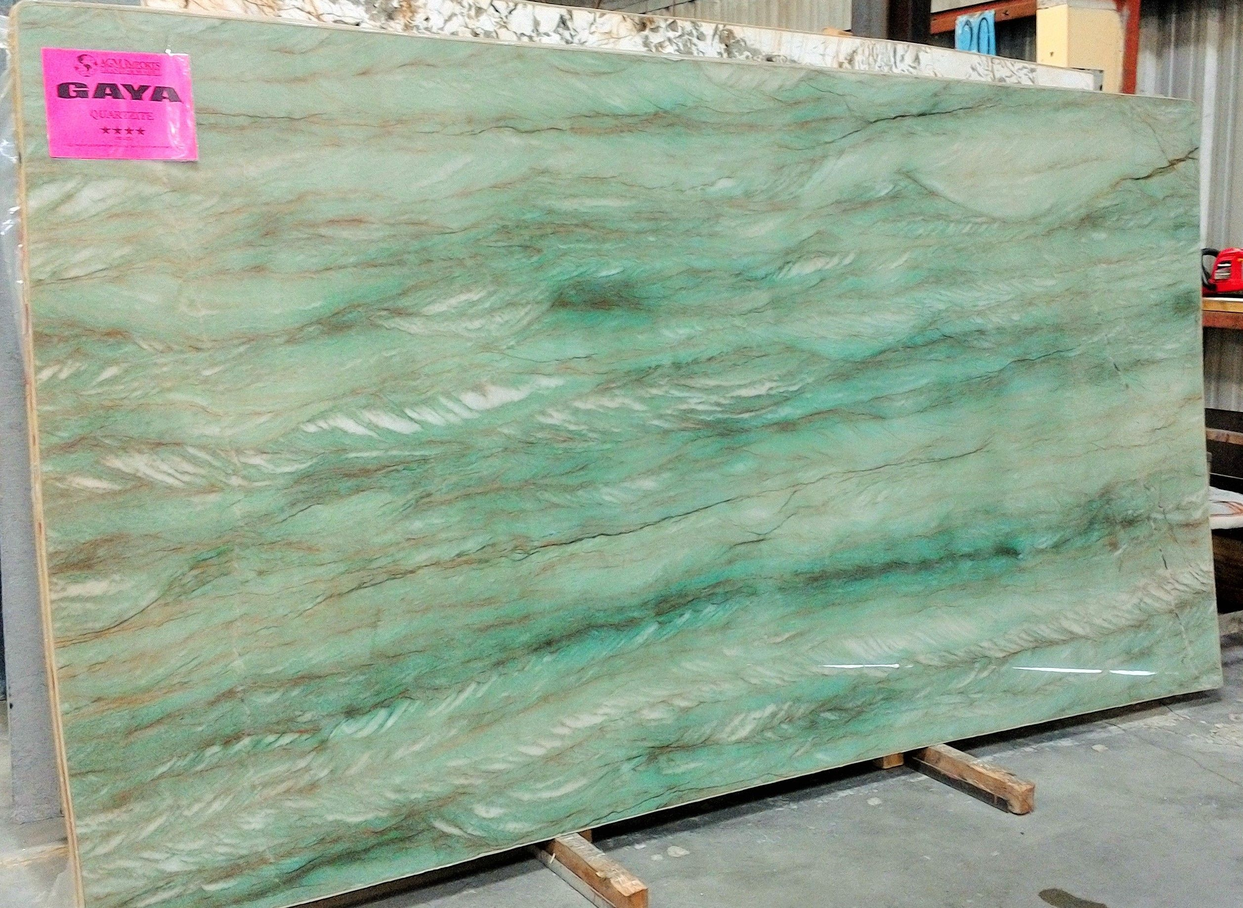 Gaya Marb6159 Quartzite Quartzite Countertops Stone