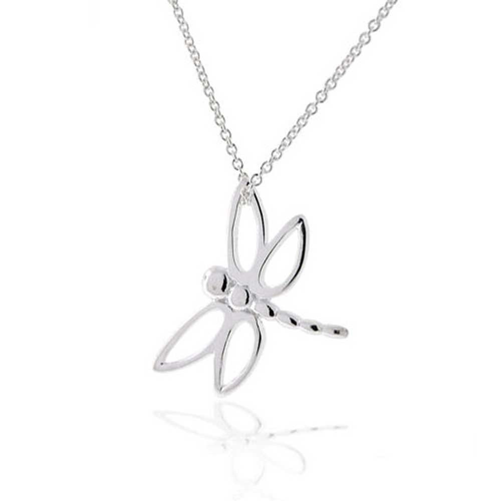 pendant necklace pdpwithzoom clearance dragonfly event whr jewelry crystal product