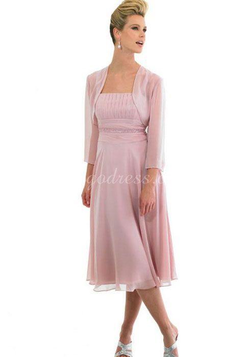 mother of the bride dress | Wedding | Pinterest | Vestiditos