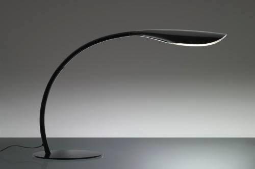 OGGETTO   Lampada Da Tavolo Artemide