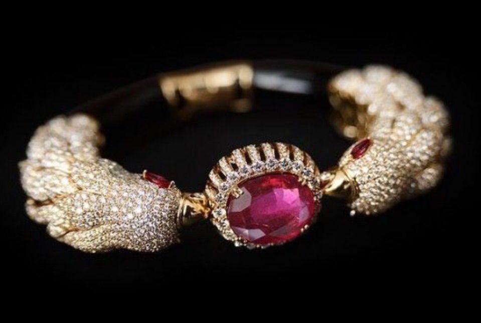 Beautiful Jewelry, Jewelry, Lovely