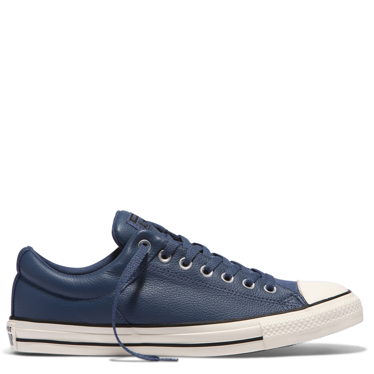 Chuck Taylor All Star High Street Post Game Low Top Mason online at Converse.  Free shipping on orders over  75. 1327e1986