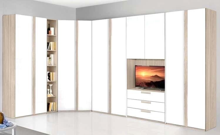 Armadio Con Vano Tv Ikea.Fresco Armadio Vano Tv Ikea Ikea Armadio Vanita