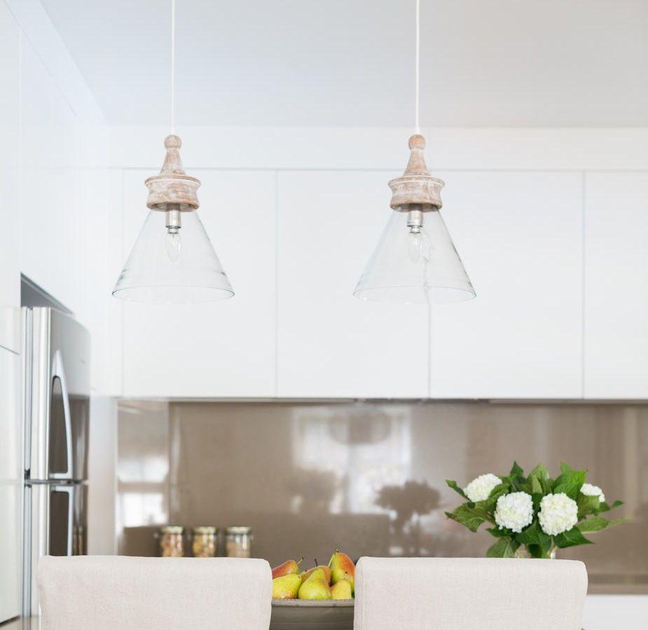 Kitchen Pendant Lights Sydney