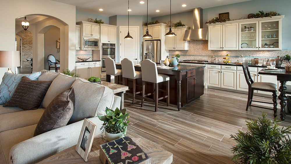 1000+ Images About Craveable Kitchens On Pinterest | Dining Sets