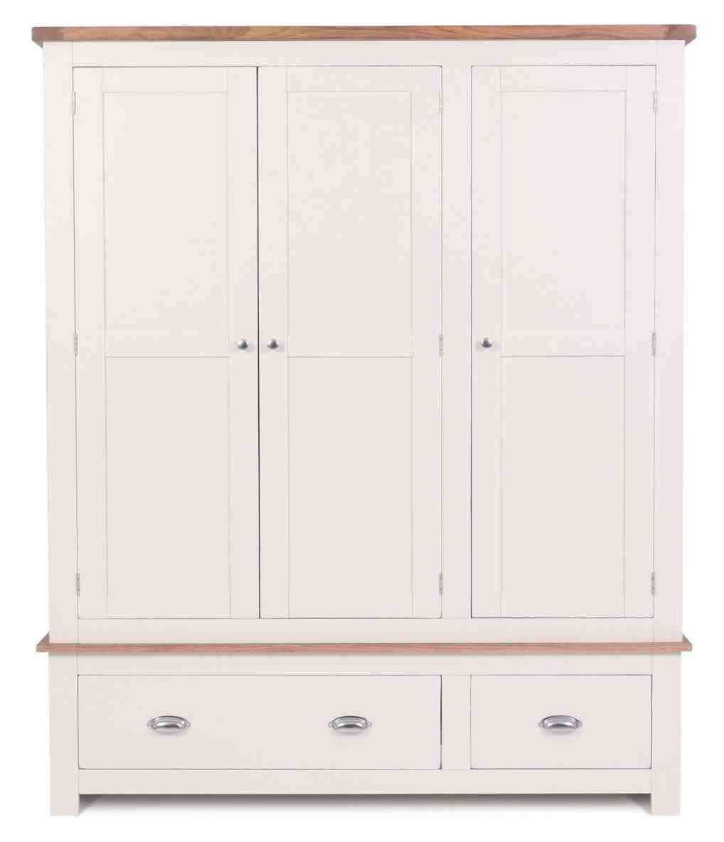 New post cheap wardrobe with drawers decors ideas pinterest