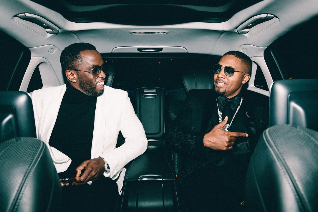 Grammy Prediction: Why JAY-Z Will Win Big Over Kendrick