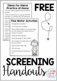 kindergarten homework baffles internet