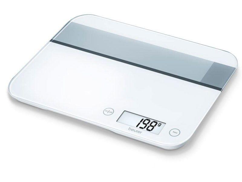 Beurer Ks48 Kitchen Scale Scale Kitchen Beurer Weight Kitchen Scale Scale Kitchen