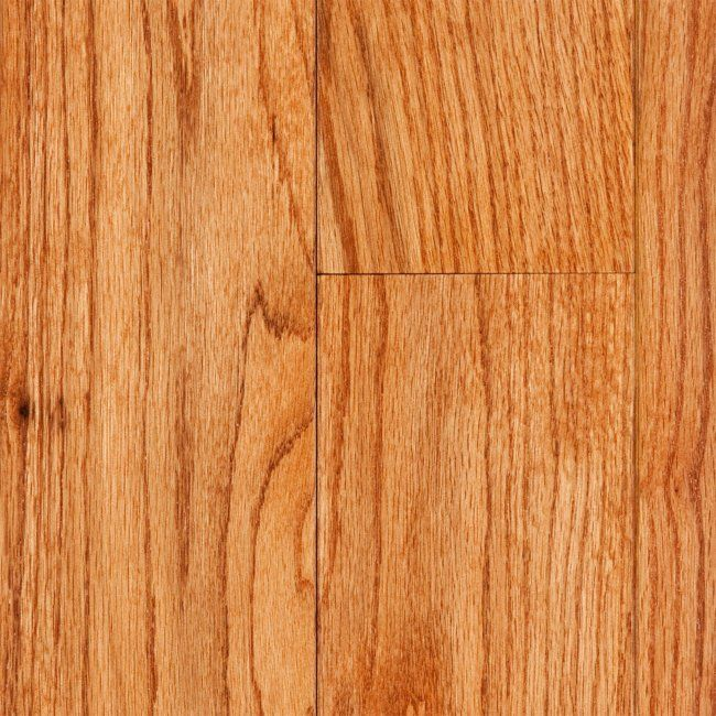 3 4 X 2 1 4 Butterscotch Oak Casa De Colour Lumber Liquidators Solid Hardwood Floors Hardwood Floors Solid Hardwood