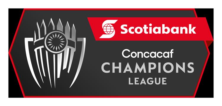 Konfederasi sepak bola amerika utara, tengah, dan karibia (bahasa inggris: CONCACAF Champions League Logo (Horizontal) en 2021