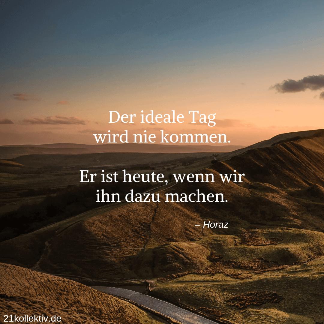 Photo of Die besten Sprüche, Zitate und Weisheiten zum Nachdenken