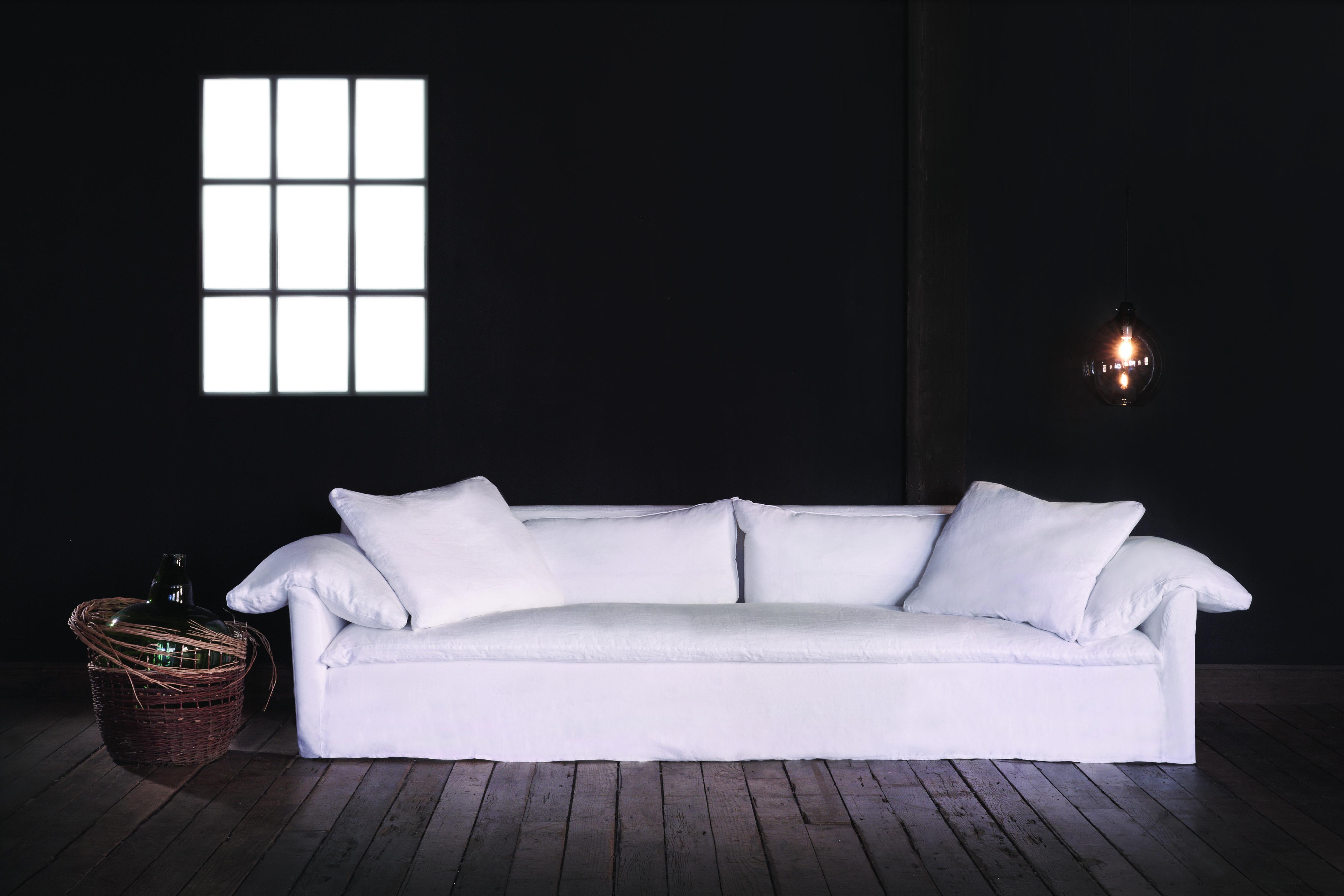 Donato Sofa By Cisco Home