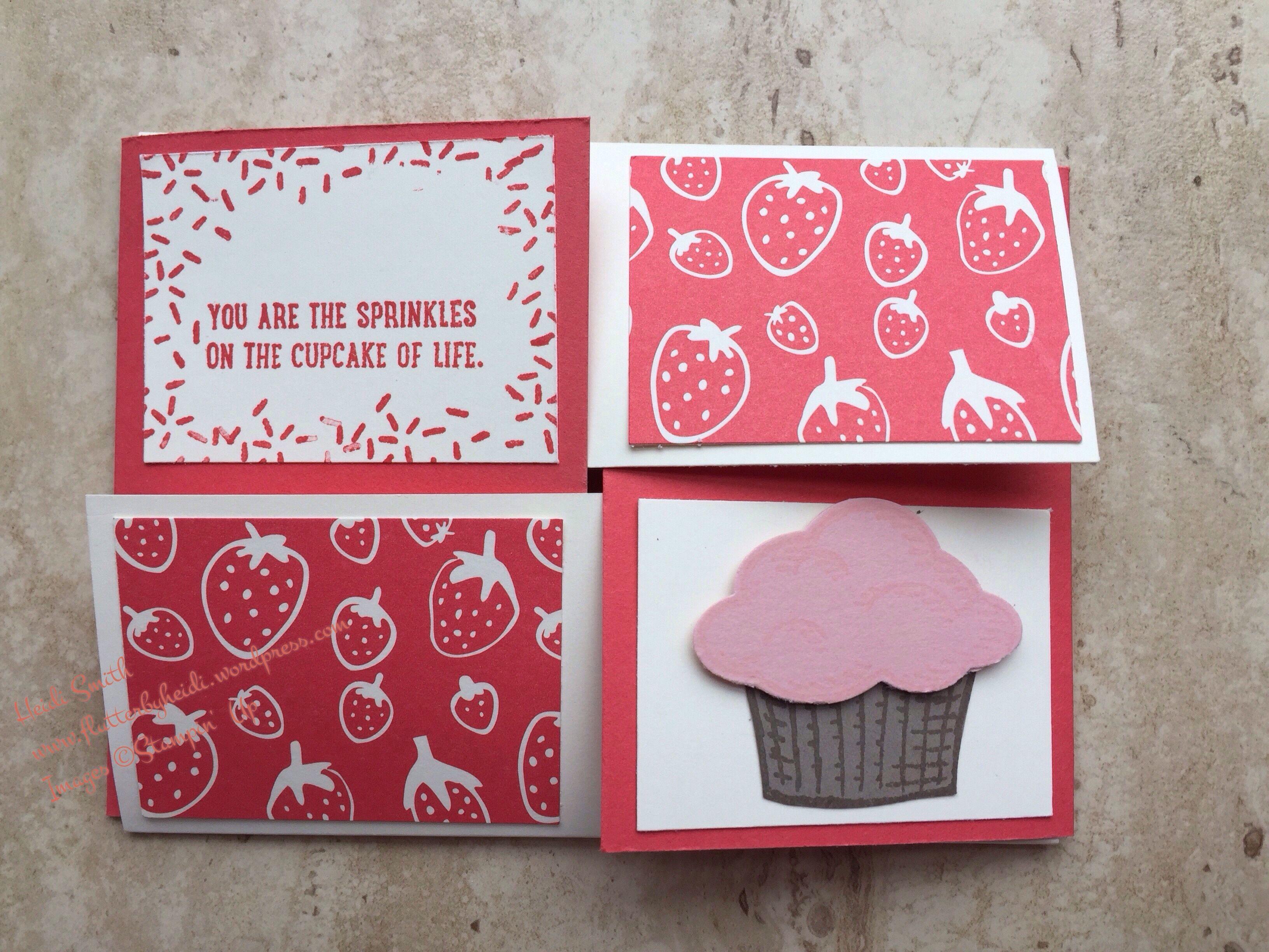 Sunday Scoring 17 Quarter Fold Card Birthday Card Template Greeting Card Template Fancy Fold Cards