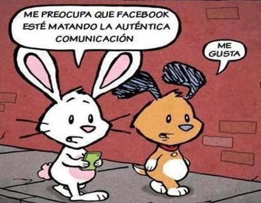 Feliz Lunes Social Media Humor Facebook Humor Funny Quotes About Life