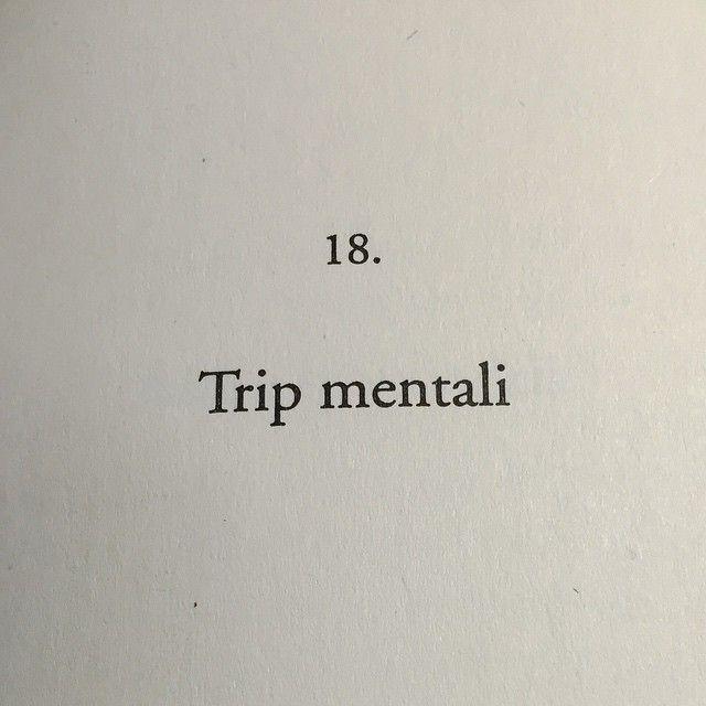 Fabri Fibra Trip Mentali Citazioni Casuali Citazioni E