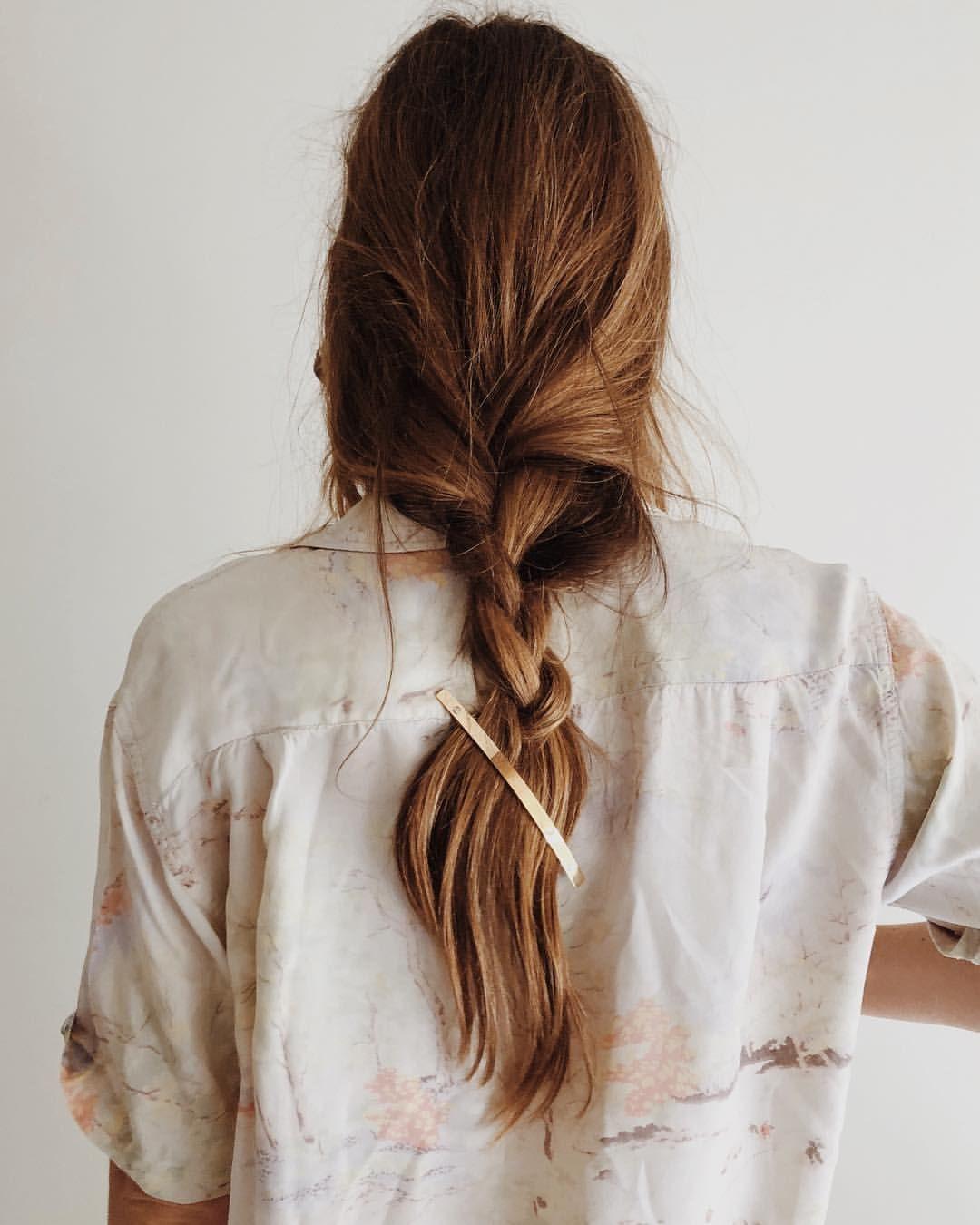 Ragamuffin hair pinterest hair hair styles and hair inspo