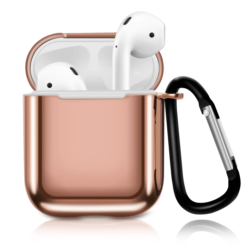 Can Apple S New Airpods Pro Handle A Cross Country Flight Airpods Pro Apple Computer Noise Cancelling