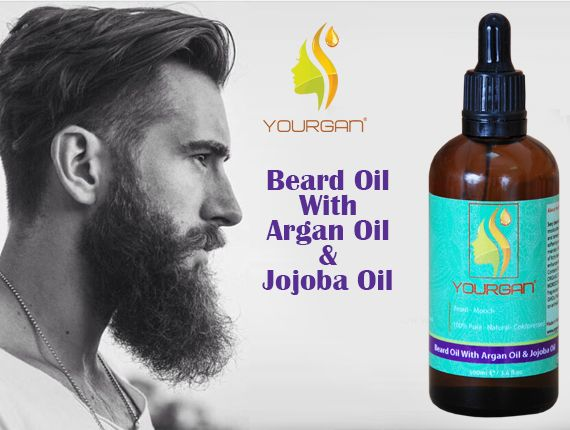 Yourgan Moroccan Organic Argan Oil Wholesale Cold Pressed Yourgan Argan Oil Oils Organic Argan Oil