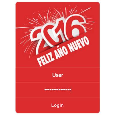 Popular Feliz plantilla para portal cautivo login Mikrotik hotspot