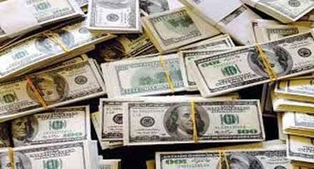تعرف على أسعارالدولار اليوم الاربعاء سجلت أسعار الدولار هدوءا حذرا خلال التعاملات الصباحية اليوم الأربعاء في الوقت الذي لامس Dollar Personalized Items Money